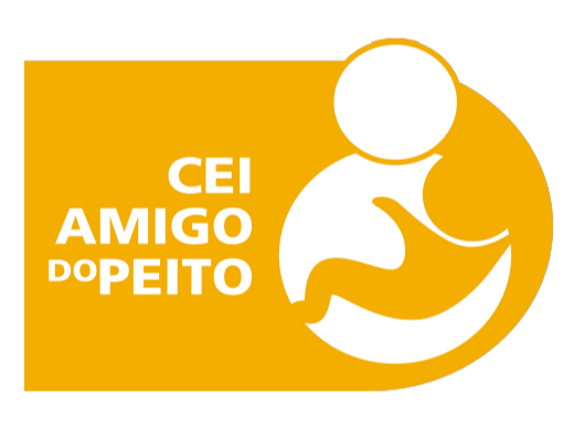 Campanha Educativa CEI Amigo do Peito